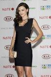 Miranda Kerr SeoulJune012011 J0001 016