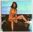 Vintage-old-photos-miranda-kerr-2004-jets-swimwear-014