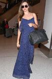 Gallery-1429196003-miranda-kerr-airport-dress