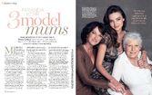 April-2012-Womans-Weekly-Shoot-Nan-Randa-and-Therese1