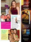 OK! USA - Issue 19, 12 May 2014 000069