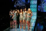 Miranda+Kerr+David+Jones+Summer+2008+Collection+9icbS S0t4Zl