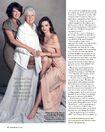 April-2012-Womans-Weekly-Shoot-Nan-Randa-and-Therese-21