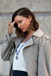 Miranda-Kerr-Does-A-Photo-Shoot-In-Paris-6.jpg.1e00e0e459615ef273ad85c223d9c1ca