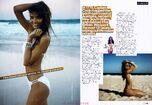 21491 Miranda Kerr FHM Magazine UK November 2008 054 122 944lo