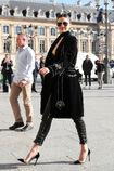 Miranda-Kerr-Heads-To-A-Meeting-In-Paris-1.jpg.c30270b8a457785042fe1779c745b5cc