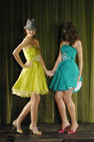 Betsey+Johnson+Spring+2005+QsTC6vYtCzyl