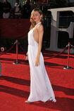Miranda Kerr arrives at the ESPY Awards July 15 2009017