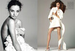 Miranda-kerr-by-steven-meisel-for-vogue-italy-september-2010-3