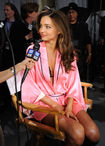 Victoria-Secret-Fashion-Show-2012-Backstage-PicturSes