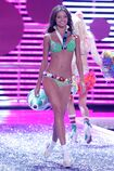 78935 celebrity city Victoria Secrets Models Show 426 123 531lo
