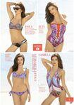 Miranda-kerr-david-jones-summer-living-catalogue-pic143408