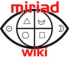 File:Miriad wiki.jpg