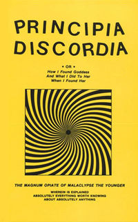 File:Principia discordia loompanics.jpg