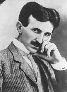 File:Teslaportrait1904.jpg