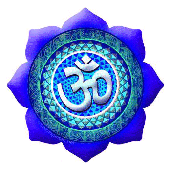 File:OM Blue Lotus.png