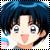File:Kaoru matsutake.jpg
