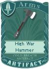 File:High War Hammer.png