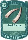 File:Hard Piece.png