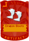 File:Dragon Boots.png