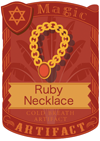 Ruby Necklace1