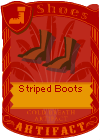 File:Striped Boots.png