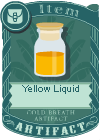 File:Yellow Liquid.png