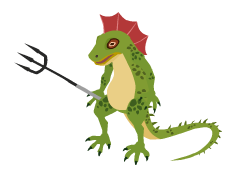 File:Lizard Man.png