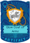 File:Glow Coat of Arms.png