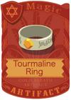 Tourmaline Ring1