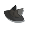 Black Bayou Hat