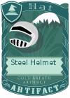 File:Steel Helmet 1.png