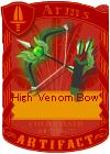 File:High Venom Bow.png