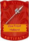 File:Zoa Frost Halberd.png