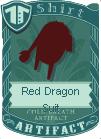 RedDragonSuit