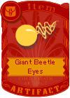 File:Giant Beetle Eyes.png