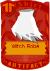 File:Witch Robe.png