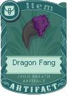 File:Dragon Fang.png