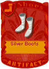 File:Silver Boots.png