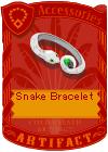 File:Snake Bracelet.png