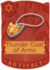 Thunder Coat of Arms1