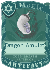 File:Dragon Amulet.png