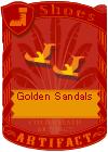 File:Golden Sandals.png