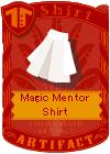 File:Magic Mentor Shirt.png
