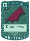 File:DragonWing.png