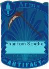 File:Phantom Scythe.png
