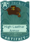 High-Leather Armor 2