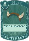 File:Minos Headband.png