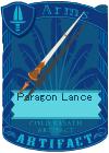 File:Paragon Lance.png
