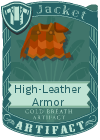 High-Leather Armor 1